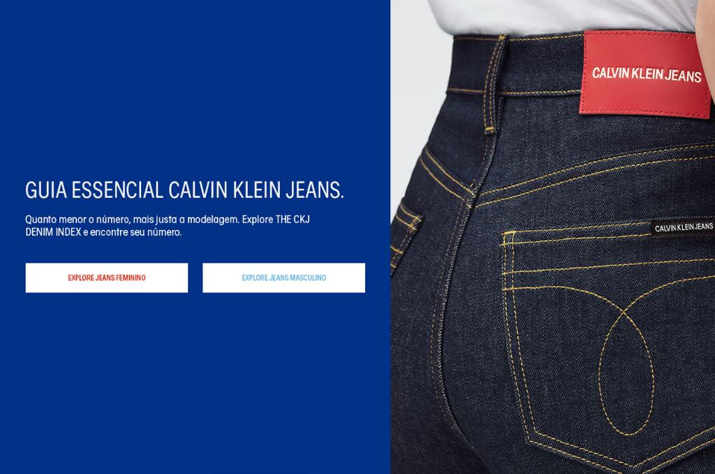 1f0a12031c386 Moda Feminina  Camiseta Feminina, Vestido e mais - Calvin Klein
