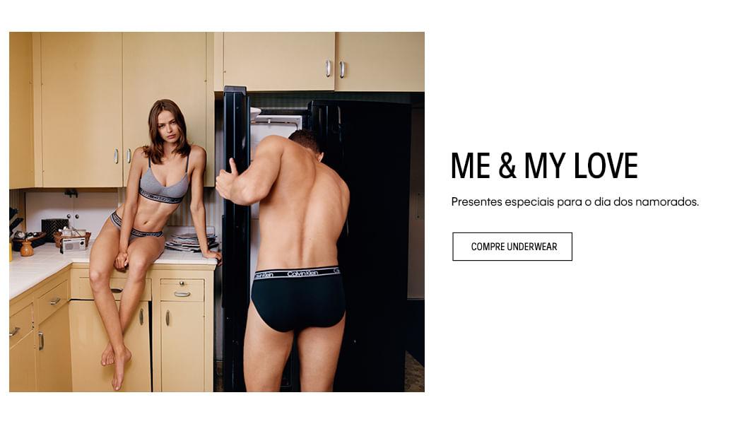 404984a7e Underwear – Calvin Klein