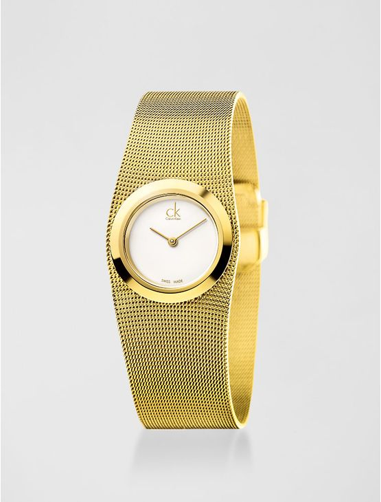 0e03deb6db0 Calvin Klein · Feminino · Acessórios · Relógios · 7909296039738 1