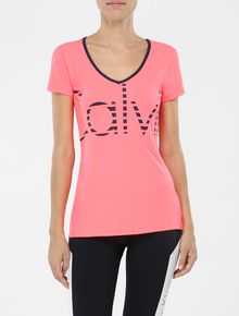 BLUSA-CALVIN-KLEIN-ATHLETIC-ESTAMPA-LOGO-ROSA-MEDIO