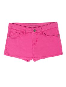 SHORTS-SAIA-COLOR-CALVIN-KLEIN-JEANS-FIVE-POCKETS-ROSA-PINK