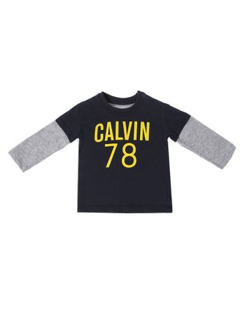 BLUSA-CALVIN-KLEIN-JEANS-CALVIN-78-MARINHO