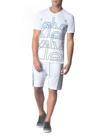CAMISETA-CALVIN-KLEIN-SWIMWEAR-CK-ESTAMPA-FRONTAL-BRANCO