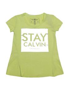BLUSA-INFANTIL-CALVIN-KLEIN-JEANS-STAY-CALVIN-FOIL-LIMA