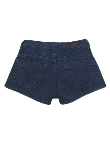 SHORTS-SAIA-COLOR-CALVIN-KLEIN-JEANS-FIVE-POCKETS-AZUL-ESCURO
