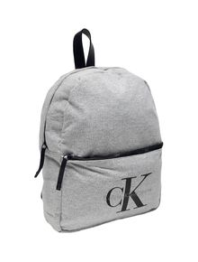 MOCHILA-CALVIN-KLEIN-JEANS-RE-ISSUE-MESCLA