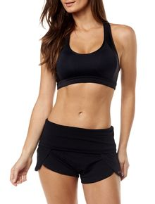 TOP-ATHLETIC-CALVIN-KLEIN-SWIMWEAR-LOGO-MARCA-COSTAS-PRETO
