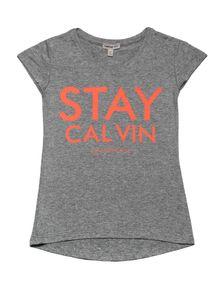 BLUSA-INFANTIL-CALVIN-KLEIN-JEANS-STAY-CALVIN-MESCLA
