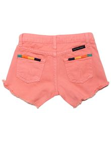 SHORTS-COLOR-CALVIN-KLEIN-JEANS-BOLSO-BORDADO-PESSEGO