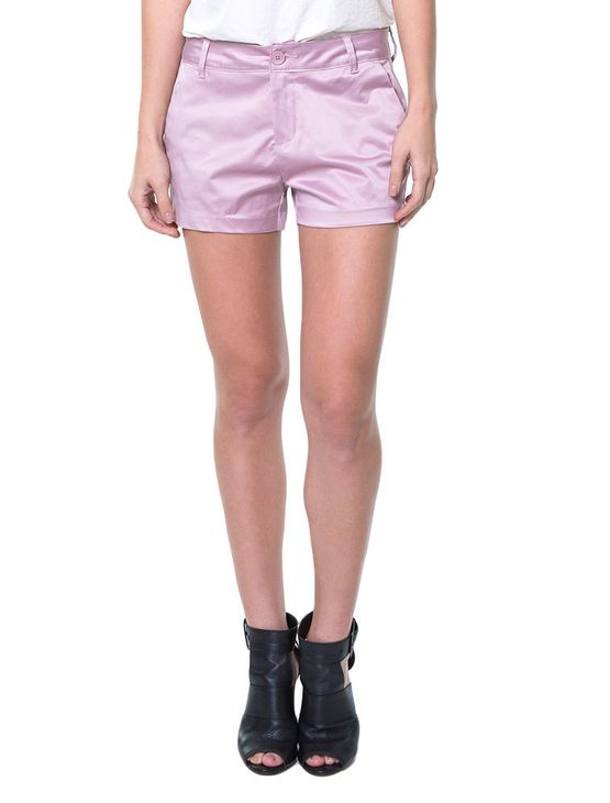 SHORTS-CALVIN-KLEIN-JEANS-STRETCH-BLUSH