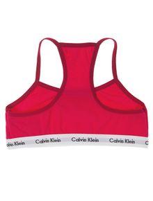 TOP-DE-COTTON-INFANTIL-CALVIN-KLEIN-UNDERWEAR-ROSA-PINK