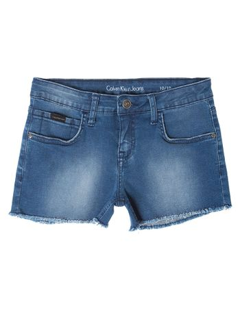 SHORTS-CALVIN-KLEIN-JEANS-FIVE-POCKETS-AZUL-MEDIO