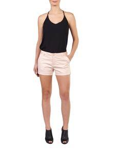 Short-Calvin-Klein-Jeans-Stretch-Light-Skin