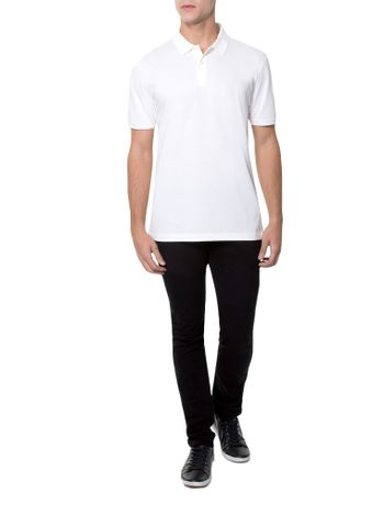 POLO-REGULAR-CALVIN-KLEIN-MALHA-EXCLUSIVA-BRANCO