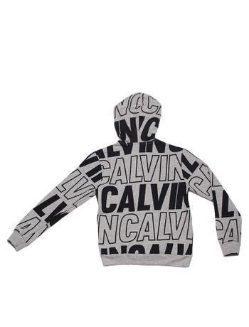 CASACO-MOLETOM-CALVIN-KLEIN-JEANS-FULL-BOLD-MESCLA
