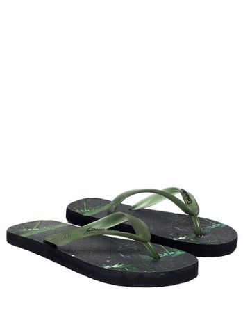 CHINELO-CALVIN-KLEIN-JEANS-NOCTURNAL-PLANTS-VERDE