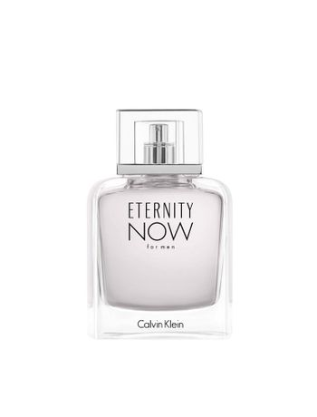 EDT-ETERNITY-NOW-MEN