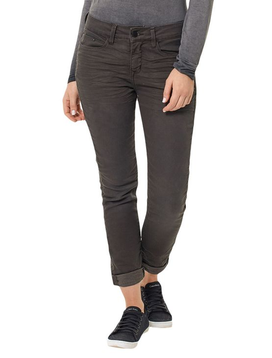 CALCA-COLOR-CALVIN-KLEIN-JEANS-FIVE-POCKETS-SLOUCHY-SKINNY-FLORESTA