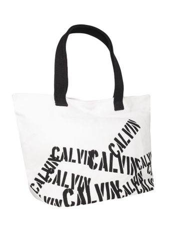 SHOPPING-BAG-TAG-CALVIN-KLEIN-JEANS-BRANCO