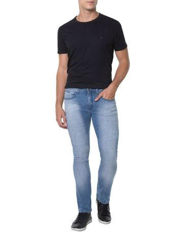 CALCA-JEANS-FIVE-POCKETS-STRAIGHT-AZUL-CLARO