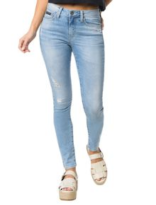 CALCA-CALVIN-KLEIN-JEANS-5-POCKETS-JEGGING-HIGH-AZUL-CLARO
