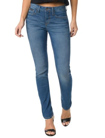 CALCA-CALVIN-KLEIN-JEANS-5-POCKETS-SUPER-SKINNY-HIGH-AZUL-MEDIO