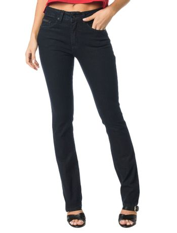 CALCA-CALVIN-KLEIN-JEANS-5-POCKETS-STRAIGHT-HIGH-BLUE-BLACK