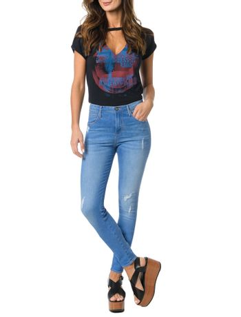 CALCA-CALVIN-KLEIN-JEANS-JEGGING-HIGH-AZUL-MEDIO