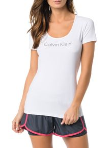 CAMISETA-ATLETIC-CALVIN-KLEIN-SWIMWEAR-INSTITUCIONAL-BRANCO