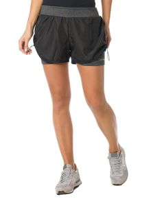 SHORTS-ATHLETIC-CALVIN-KLEIN-SWIMWEAR-AJUSTE-LATERAL-PRETO