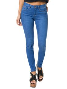 CALCA-JEANS-FIVE-POCKETS-JEGGING-AZUL-ROYAL