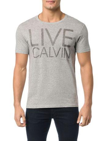 CAMISETA-CALVIN-KLEIN-JEANS-LIVE-CALVIN-MESCLA