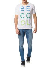 CAMISETA-CALVIN-KLEIN-JEANS-BE-COOL-BRANCO