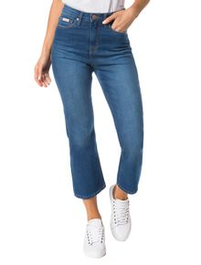 CALCA-CALVIN-KLEIN-JEANS-FIVE-POCKETS-CROPPED-KICK-MARINHO