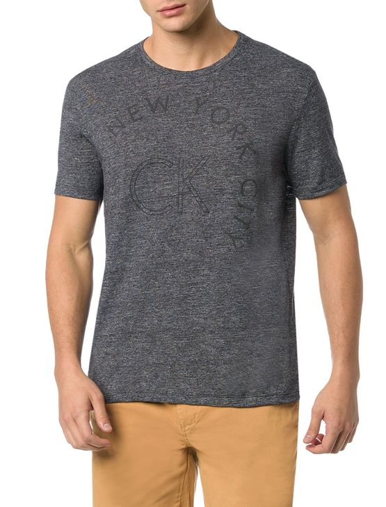 CAMISETA-CALVIN-KLEIN-REGULAR-NEW-YORK-CICLO-PRETO