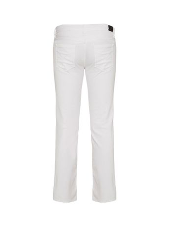 CALCA-COLOR-CALVIN-KLEIN-JEANS-5-POCKETS-SKINNY-BRANCO