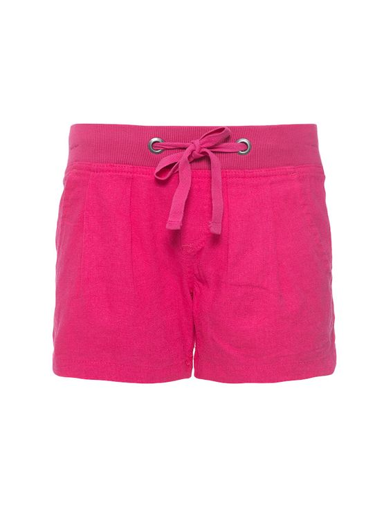 SHORTS-COLOR-CALVIN-KLEIN-JEANS-MOLETOM-COS-ROSA-PINK