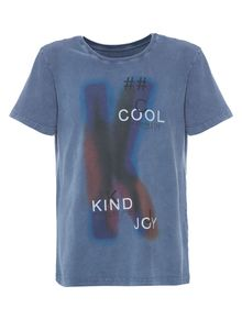 CAMISETA-CALVIN-KLEIN-JEANS-ESTAMPA-COOL-KIND-JOY-MARINHO