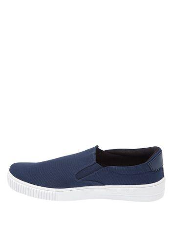 4e618969d0603 Masculino - Acessórios - Calçados 43 – Calvin Klein