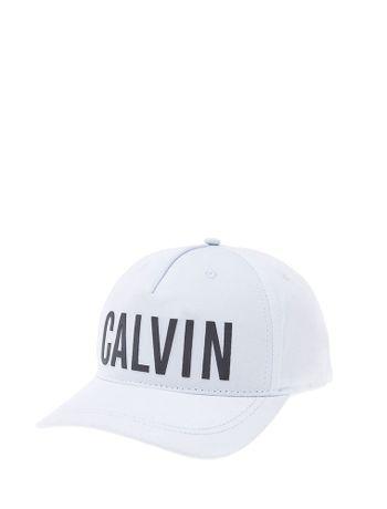 BONE-CALVIN-KLEIN-SWIMWEAR-LOGO-BOLD-BRANCO