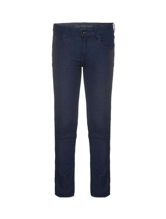 CALCA-CALVIN-KLEIN-JEANS-FIVE-POCKETS-SKINNY-BLUE-BLACK