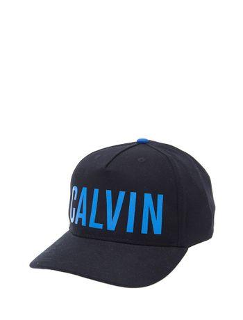 BONE-CALVIN-KLEIN-SWIMWEAR-CALVIN-BOLD-PRETO
