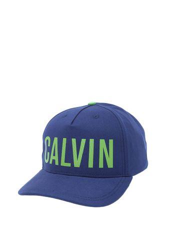 BONE-CALVIN-KLEIN-SWIMWEAR-CALVIN-BOLD-MARINHO