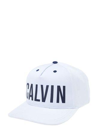 BONE-CALVIN-KLEIN-SWIMWEAR-CALVIN-BOLD-BRANCO