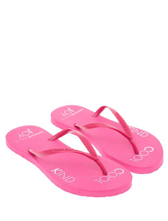 CHINELO-CALVIN-KLEIN-JEANS-COOL-ROSA-PINK