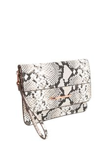 BOLSA-CALVIN-KLEIN-HEATHER-EXOTIC-CLUTCH-SKIN