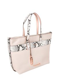 BOLSA-HEATHER-CALVIN-KLEIN-EXOTIC-TOTE-SKIN