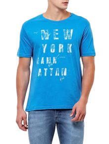CAMISETA-CALVIN-KLEIN-JEANS-MANHATTAN-AZUL-ROYAL