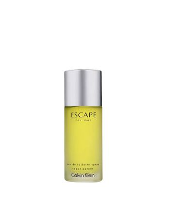 EAU-DE-TOILETTE-ESCAPE-FOR-MEN-VAPO