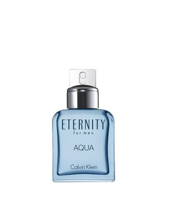 EAU-DE-TOILETTE-ETERNITY-MEN-AQUA-VAPO